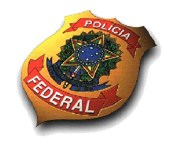 Departamento de Polícia Federal do GSP