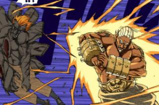 Hiruzen vs Kira A - Página 3 Cotove10