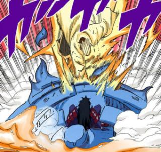 Hiruzen vs Kira A - Página 2 Talhad10