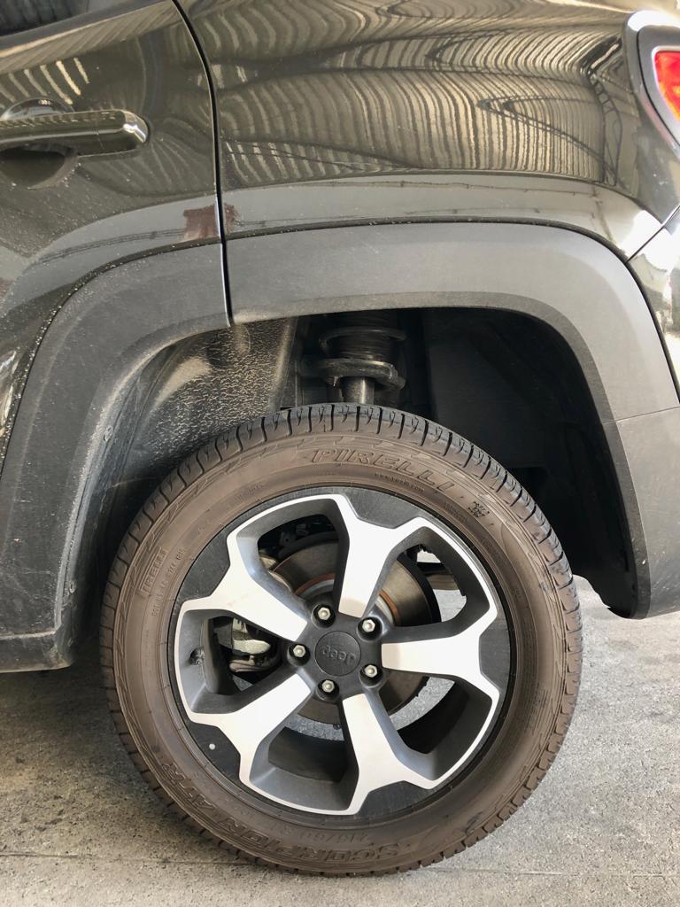 Qual pneu BF Goodrich para o aro 17 do Trailhalk? - Página 2 7747fc10