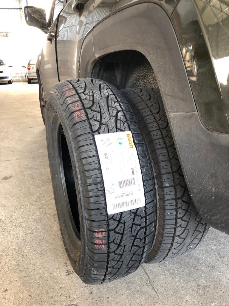 Qual pneu BF Goodrich para o aro 17 do Trailhalk? - Página 2 8b46f010