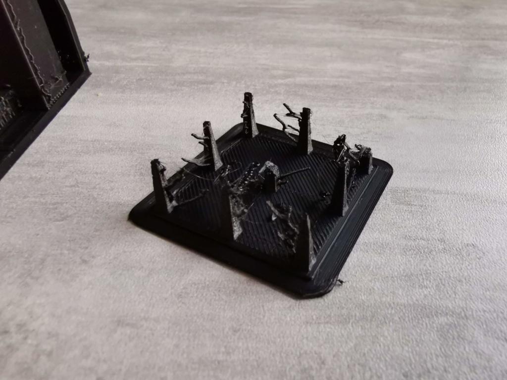 Taverne de l'impression 3D Img_2013
