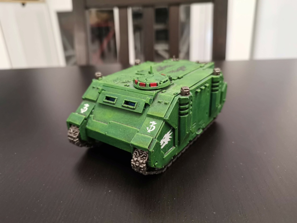 Vente Dark Angels / Space Marine Img_2020