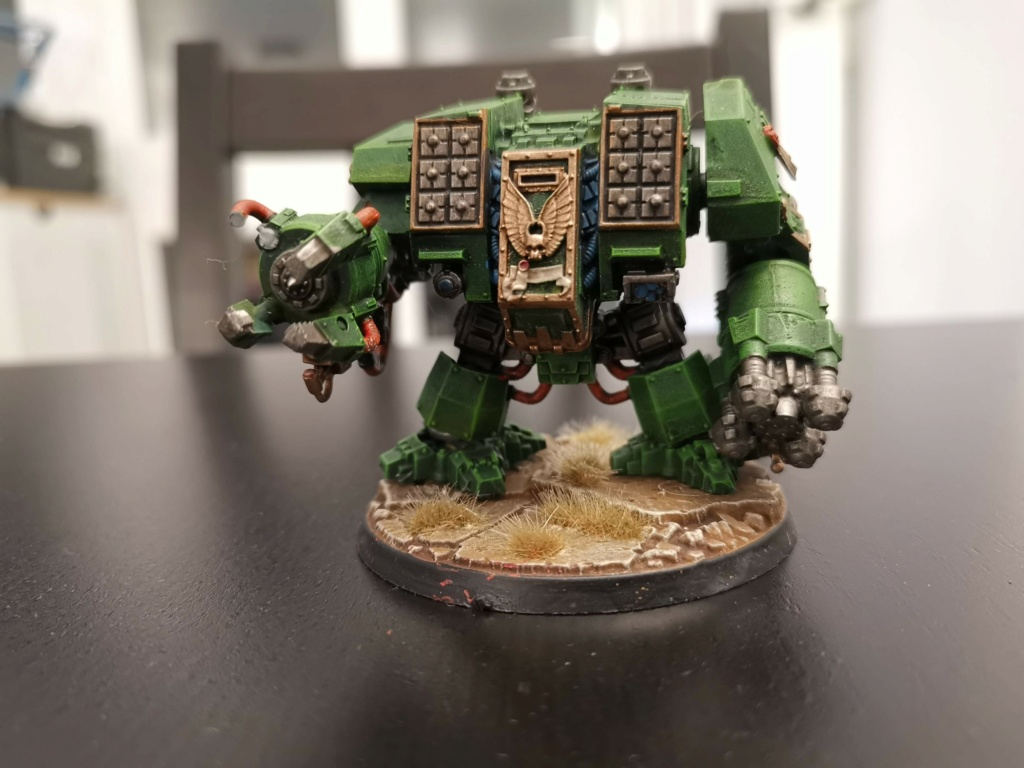 Vente Dark Angels / Space Marine Img_2021