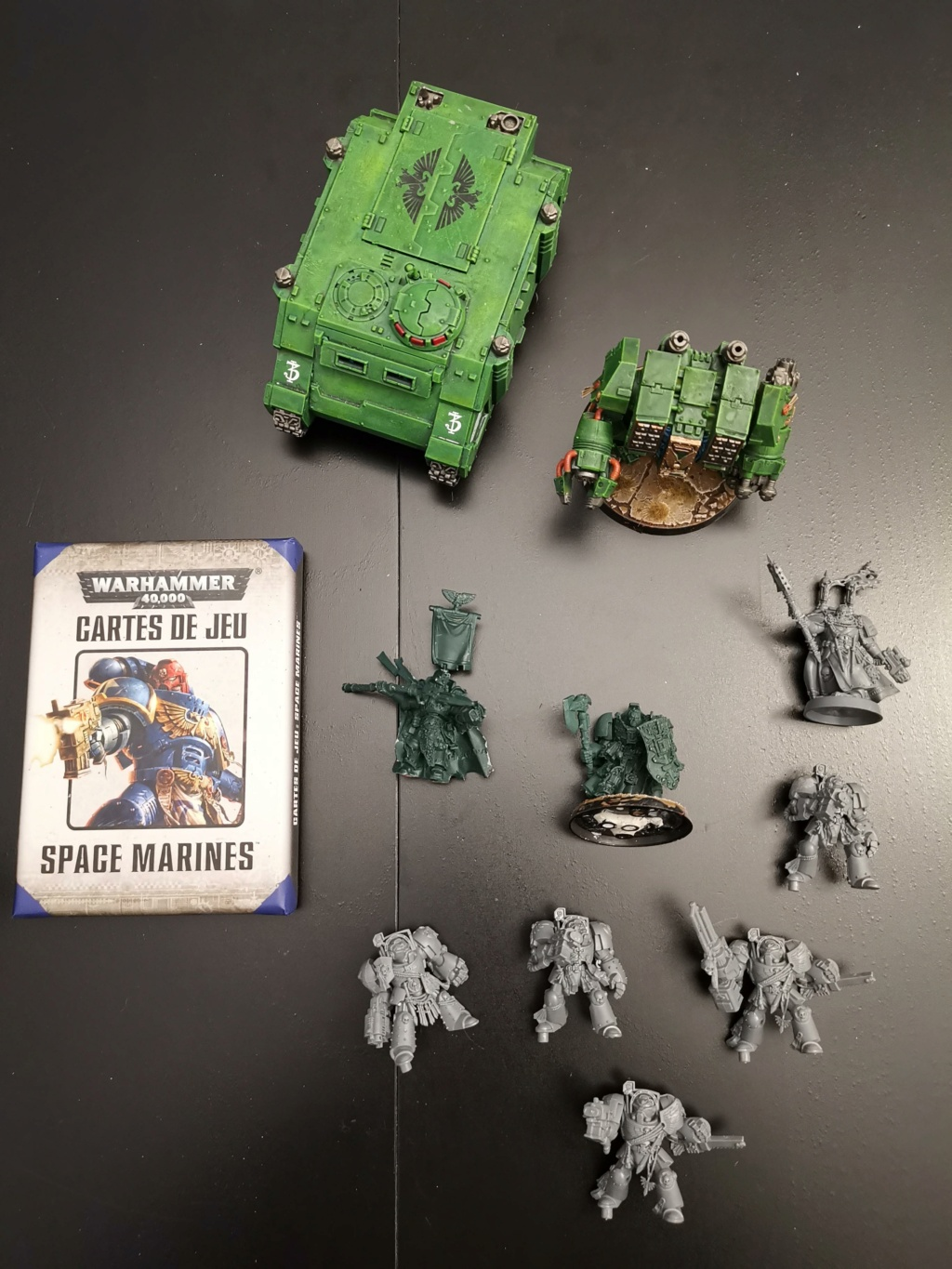 Vente Dark Angels / Space Marine Img_2023