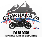 MGMS 74