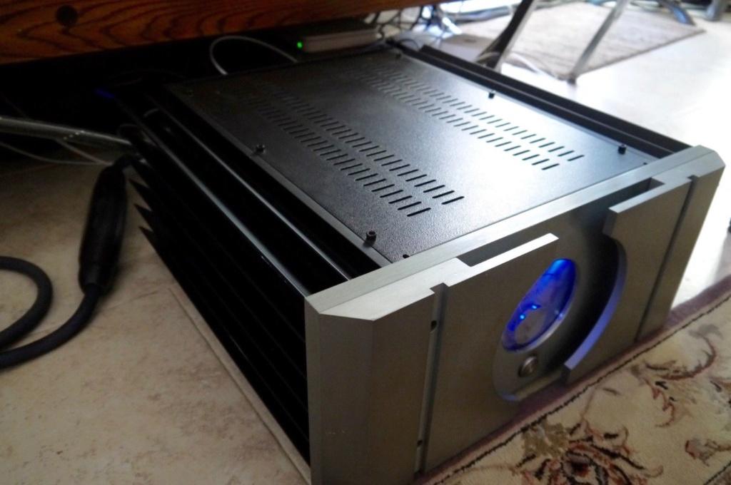 Passlab X250.5 Amplif11