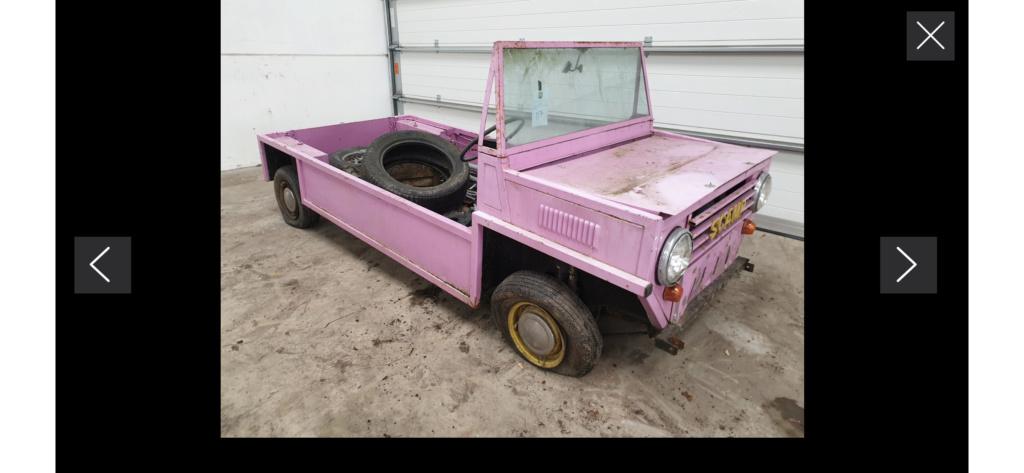 MK2  Pink Scamp Help!!!!!!! 3d9da710