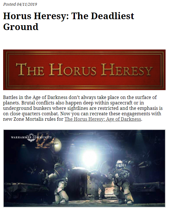 "News Forge World ""Horus Heresy"" - Page 29 Hh_zon10"