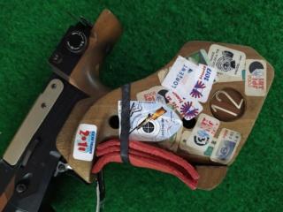 Cette crosse pistolet est-elle réglementaire pour le 10 m? Img_2063