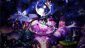 Хрустальный Зодиак - Волшебный Мир Downlo10