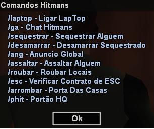 » Manual Hitman's // kaLash™ Sa-mp-10