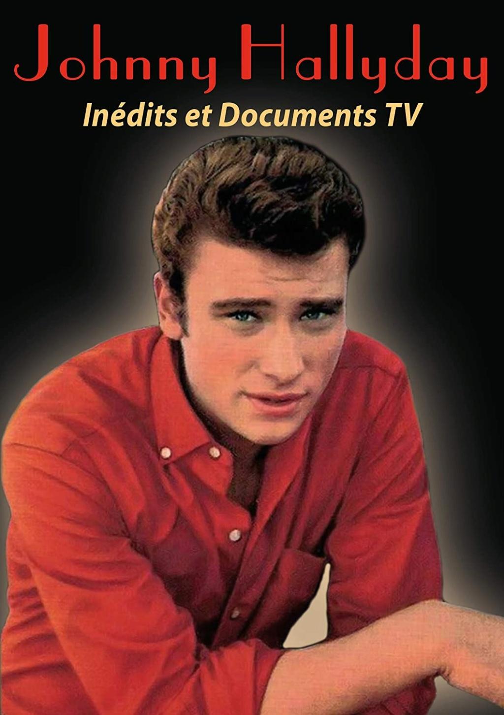un nouveau DVD  71lvci10