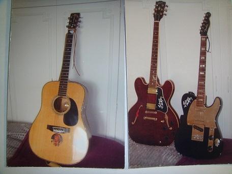hors sujet les guitares de Canaille Dsc07919