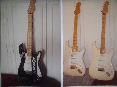 hors sujet les guitares de Canaille Dsc07920