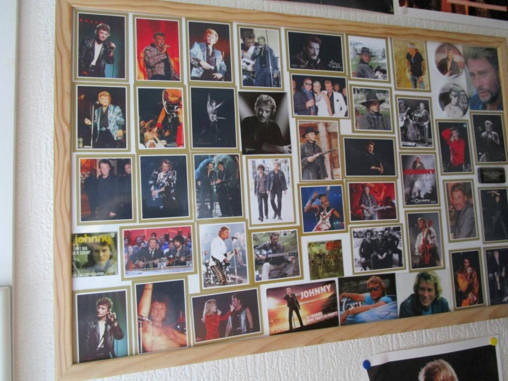 Au sujets de photos & de magnets de Johnny Forum_13