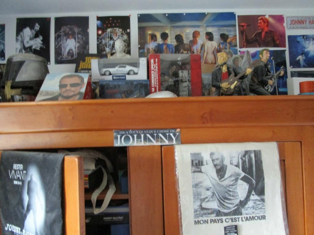 Au sujets de photos & de magnets de Johnny Foto_112