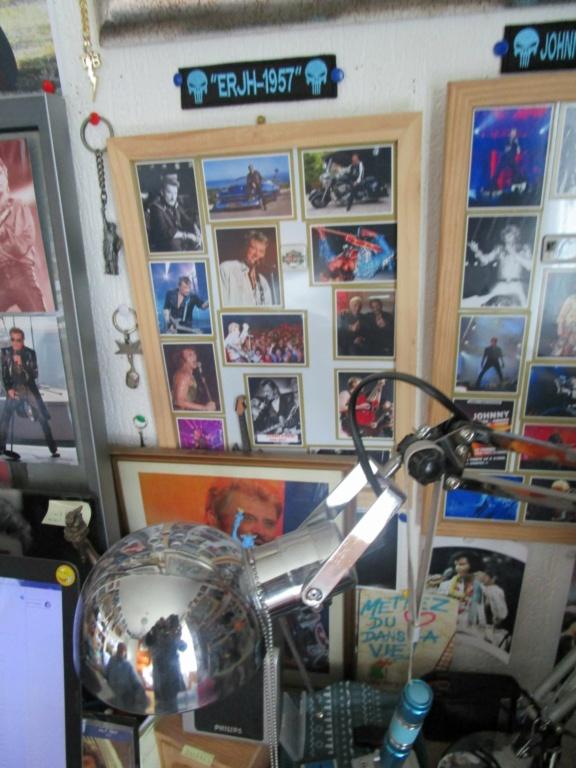 Au sujets de photos & de magnets de Johnny Photo_11