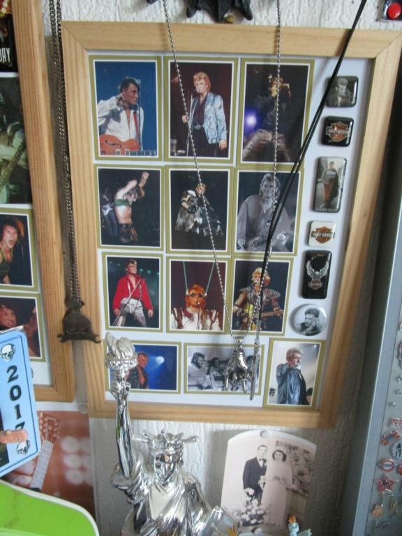 Au sujets de photos & de magnets de Johnny Photo_12