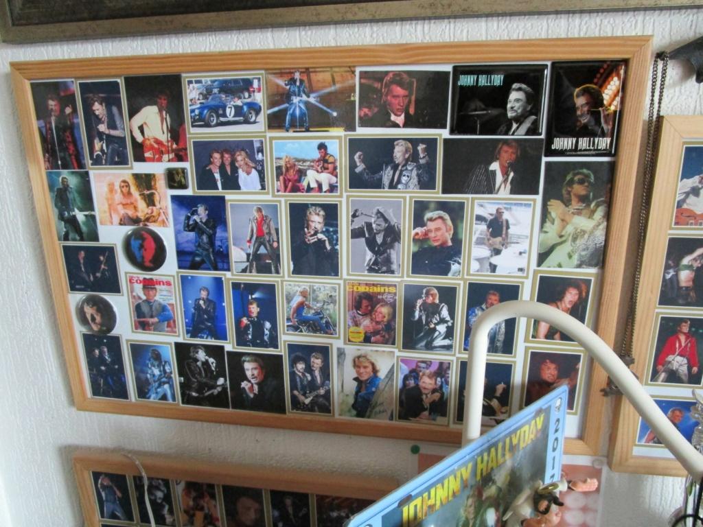 Au sujets de photos & de magnets de Johnny Photo_14