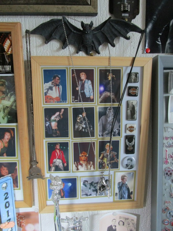 Au sujets de photos & de magnets de Johnny Photo_18