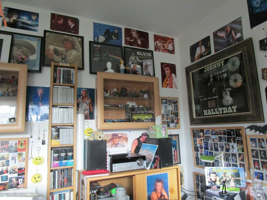 Au sujets de photos & de magnets de Johnny Photo_19