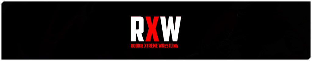 Rookie Xtreme Wrestling