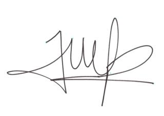 (ABANDON)[Dossier d'intégration] Kurt Wilkerson Signat14