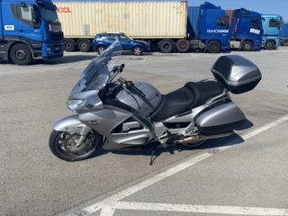 Se vende Paneuropean  1300 ABS (VENDIDA) 5a2b0f10