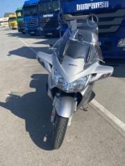 Se vende Paneuropean  1300 ABS (VENDIDA) Ac3f6210