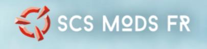 SCS MODS FR