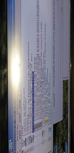 Trou à l accélération 3.2  - Page 2 Image010