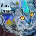 KittyDragonsForum
