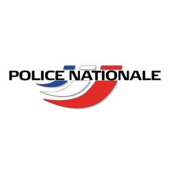 Force de l'Ordre - Paris City