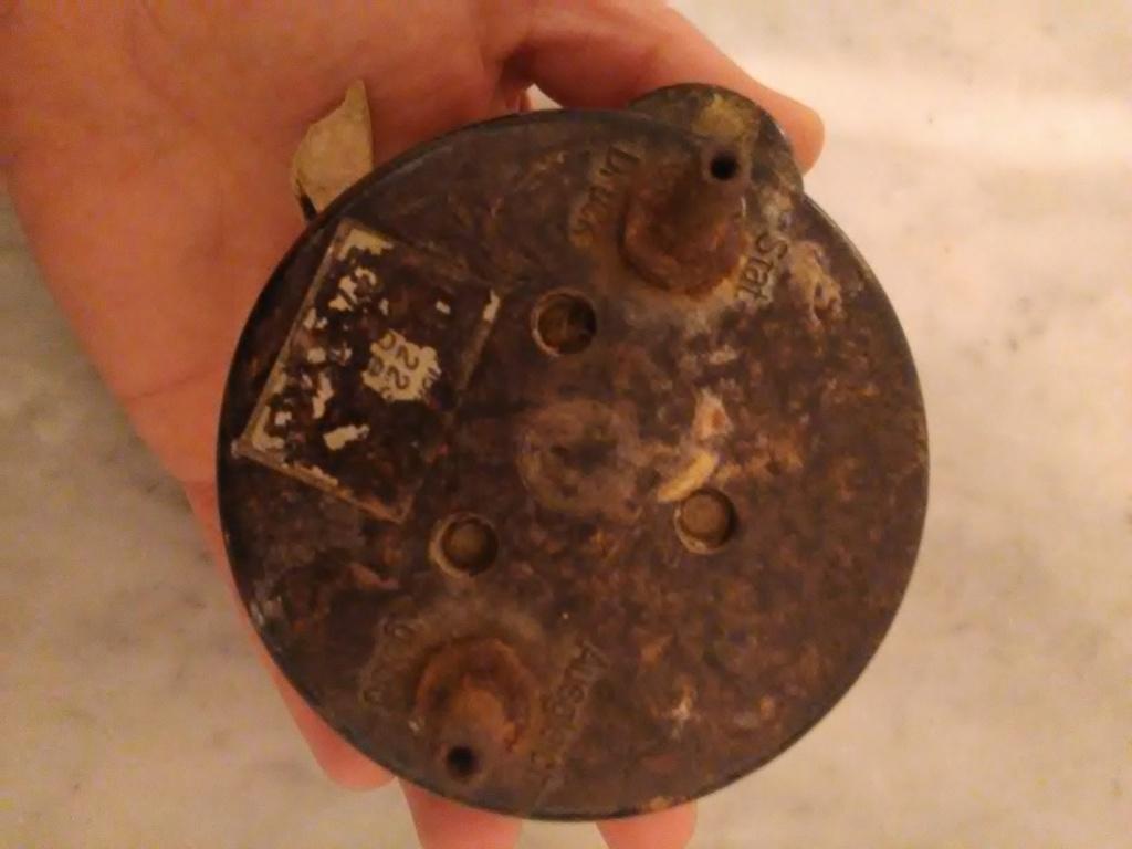 bonjour, objets focke wulf fw 190 Img_2012