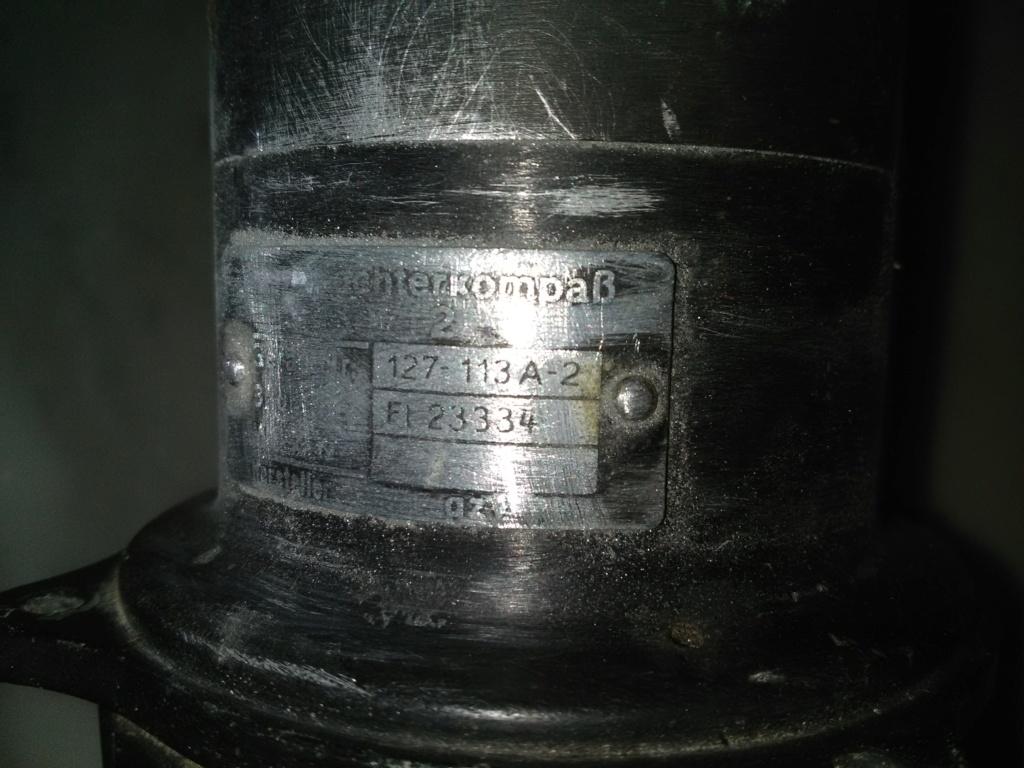 bonjour, objets focke wulf fw 190 Img_2023