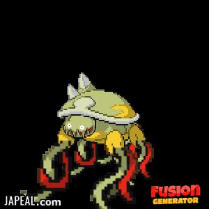 Le jeu des fusions de Pokémon ! - Page 6 8g1ies10