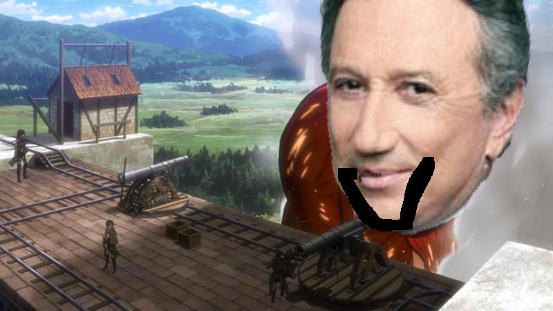 Memes RPGDBZ Drucke10