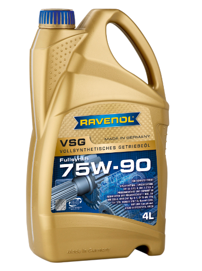 Замена масла в МКПП и раздатке Raveno15
