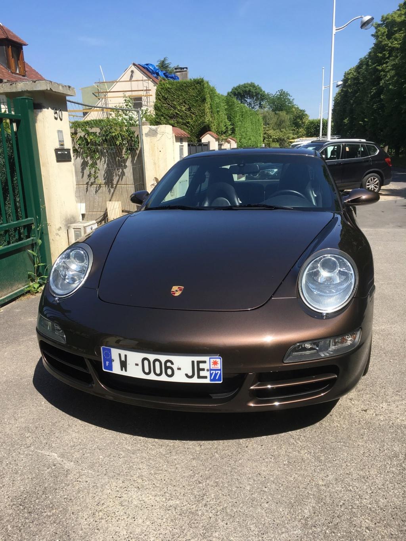 Officiellement en vente : 997 Carrera S Marron Macadamia Img_0018