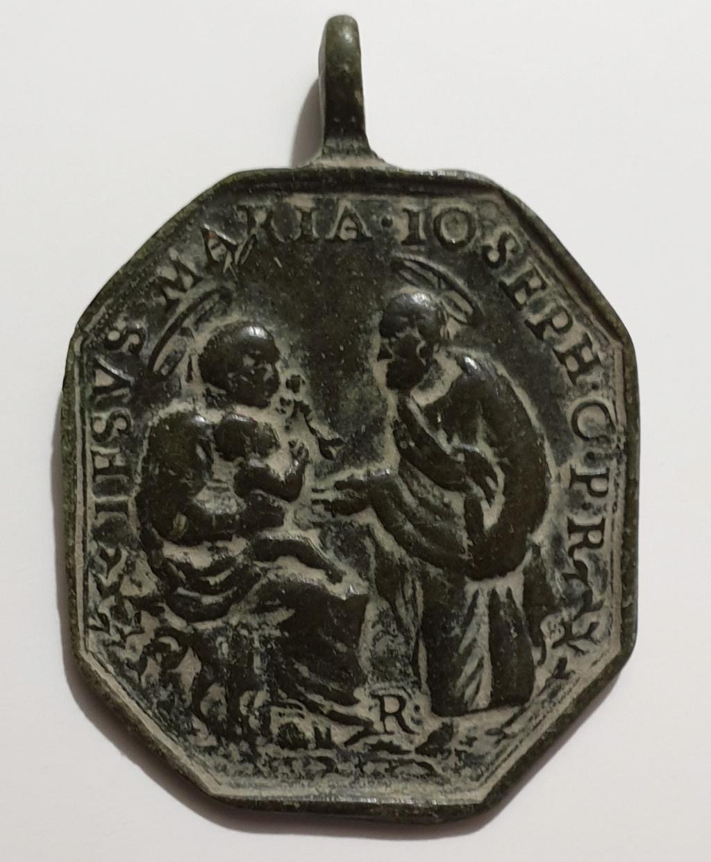Sagrada Familia- Crucifixión, (R.M. SXVIII-P119) Img510