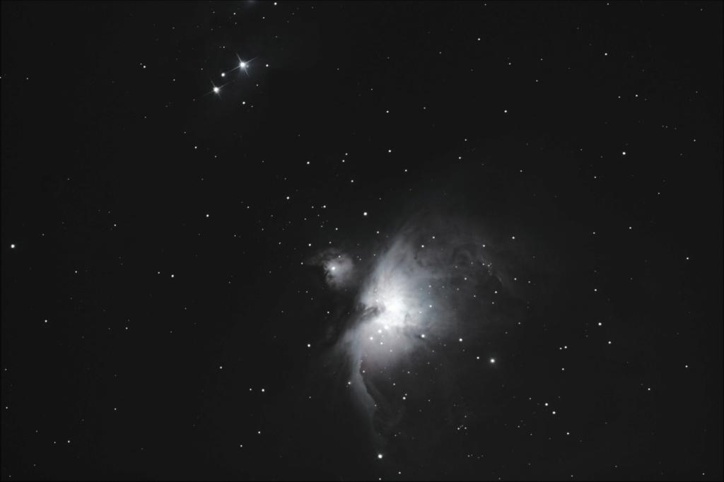 M42 - M51 - M81/82 M42_2010