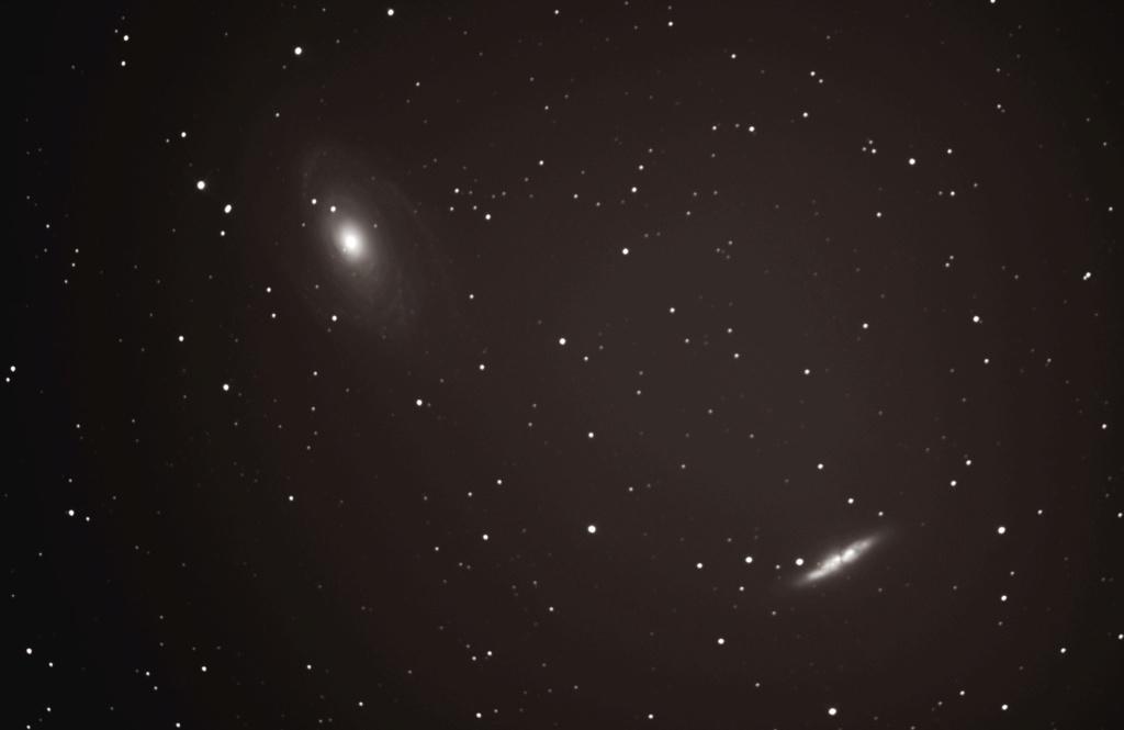 M42 - M51 - M81/82 M81-8210