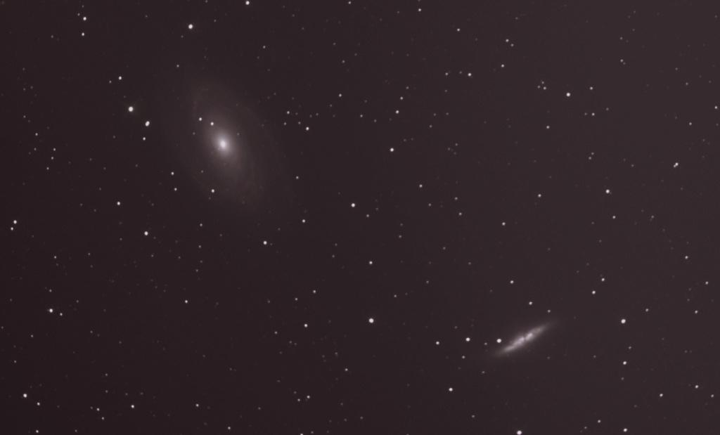 M42 - M51 - M81/82 M81-8211