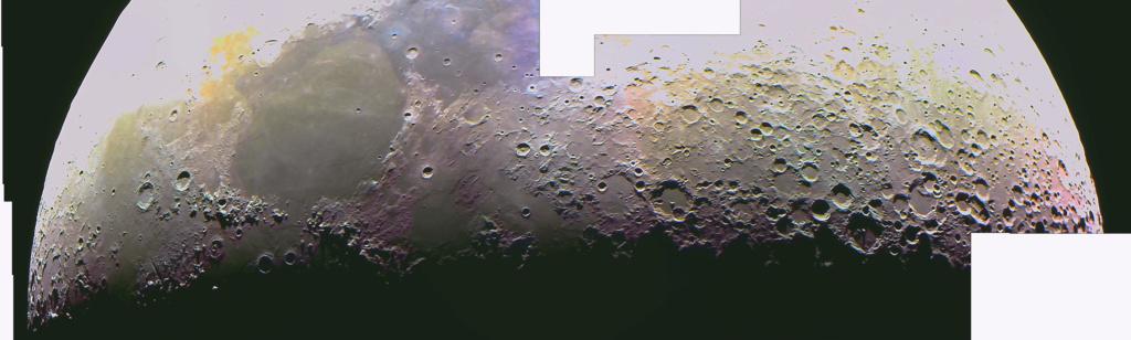 Mosaique lunaire Panora10
