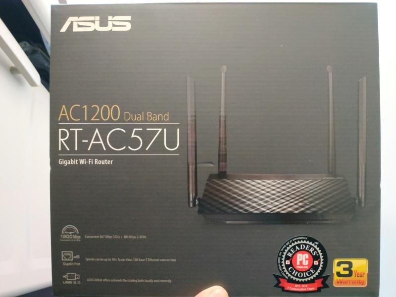 LINKEM LTE + FRITZBOX o altro router - SI PUO FARE !!! - Pagina 10 09_img10