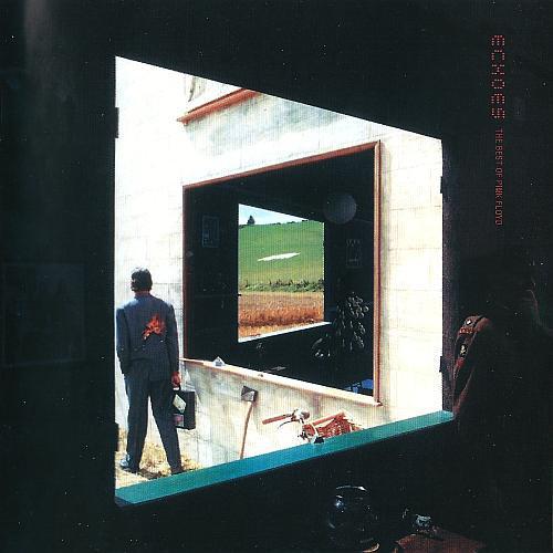 ¿Cuáles son las mejores ediciones de la discografía de Pink Floyd? - Página 2 114
