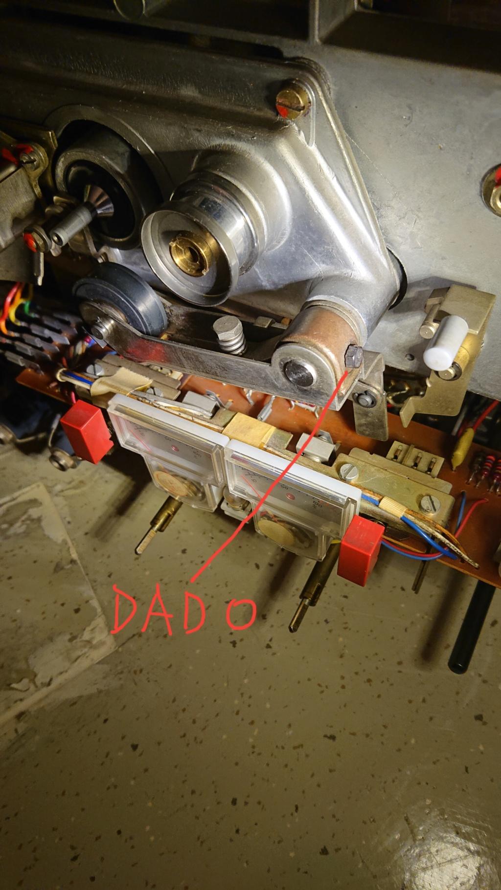 Revox A77 con problemi ai motori (credo) - Pagina 4 20200410