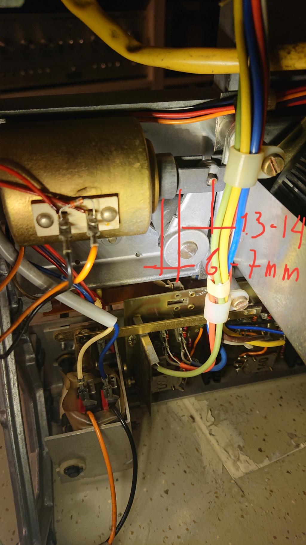 Revox A77 con problemi ai motori (credo) - Pagina 4 20200413