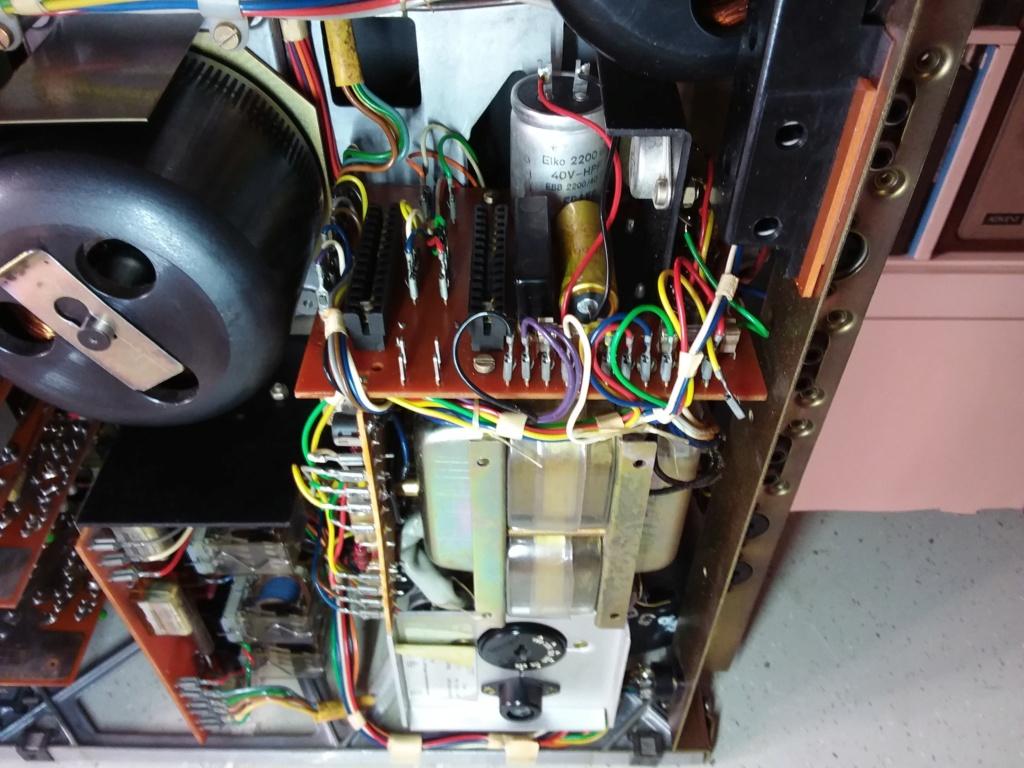 Revox A77 con problemi ai motori (credo) - Pagina 9 20200519